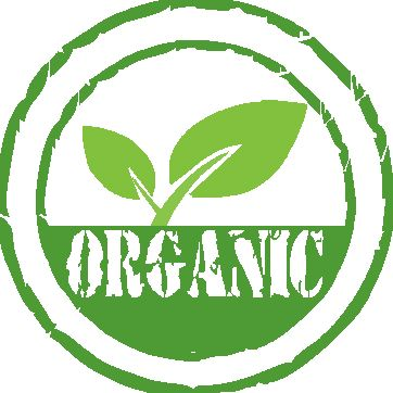 Organic. Worth it or hype? Do you think eating organic is important? http://nataliejillfitness.com/organic-food/