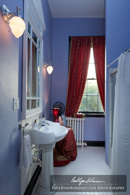 periwinkle bathroom periwinkle bathroom pinterest