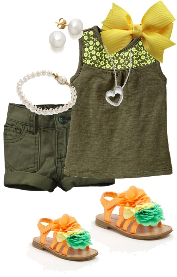 """jamiyla outfit fo da day"" by to-fly16 ❤ liked on Polyvore"