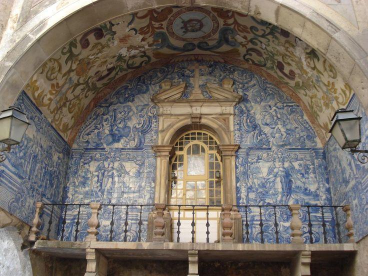 Discover Óbidos Village, an outdoor museum  #arrendamentoférias #casasférias #CasteloÓbidos #costaoeste #HistóriadePortugal #ViladeÓbidos