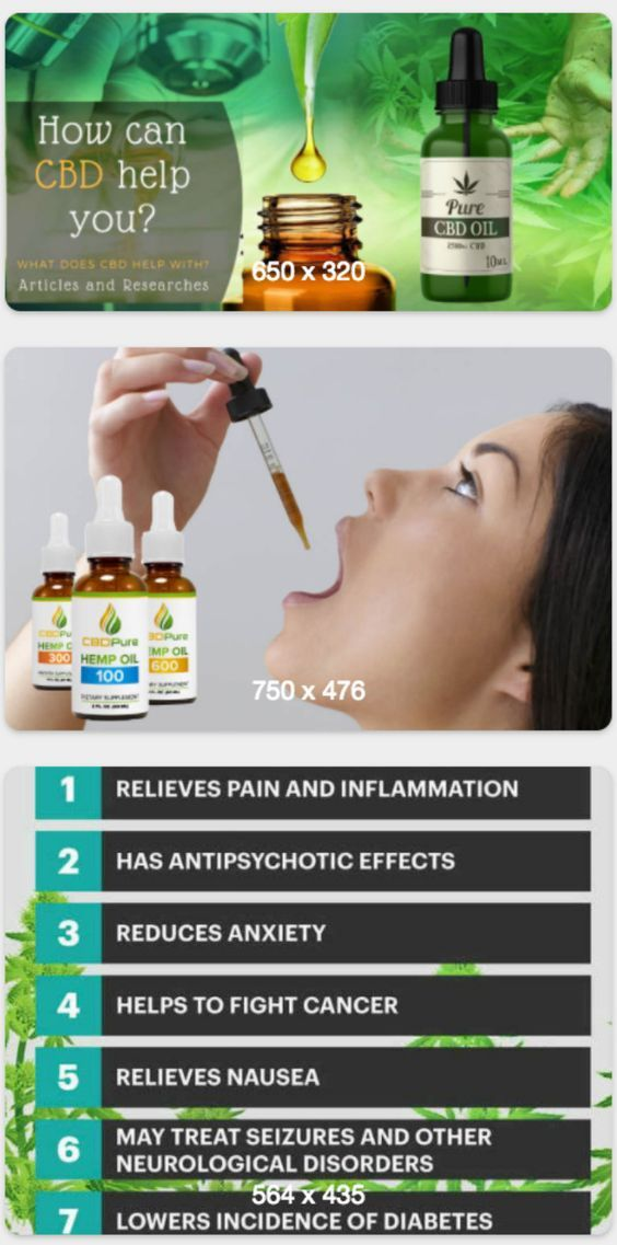 """Pure CBD Benefits of Hemp oil has been proven to help as a Digestive Aid, combats tumor and cancer cells, psychosis disorders, inflammatory disorders, analgesic, neurodegenerative disorders, Depression disorders, anxiety reliever and even prevents many types of seizures! It's been called """"miracle drop"""" that is sweeping through the united states. https://healthfactsjournal.com/pure-cbd-oil-free-trial/ #cbd #purecbdoil #cannabisoil #cannabis #cannabidiol #cbdoil"""