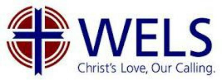 Wels lutheran singles
