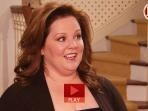 Melissa McCarthy Is One Crazy Hidden Valley Ranch Fan On SNL (VIDEO)