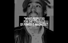 Tupac Quotes About Love Tumblr