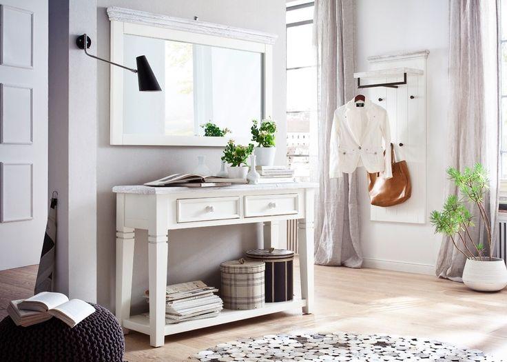 designer garderoben möbel aufstellungsort bild der bcdacafaddce kiefer buy now