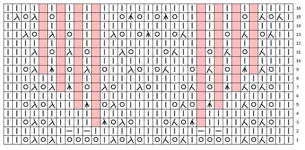 5035a.gif (600×295)