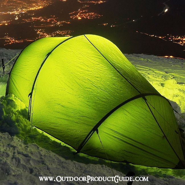 tent pop up tent tents for sale camping tents coleman tents camping gear camping equipment camping stove camping store canvas tents camping tent camping supplies 4 man tent family tents cheap tents cabin tents big tent 2 man tent 6 man tent tent camping t http://campingtentslovers.com/coleman-6-person-instant-cabin-tent-review/