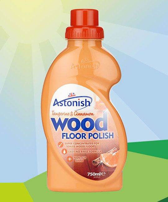 With essences of Tangerine & Cinnamon wood floor polish has been specially  formulated to protect sealed - 25+ Best Ideas About Wood Floor Polish On Pinterest Diy Wood