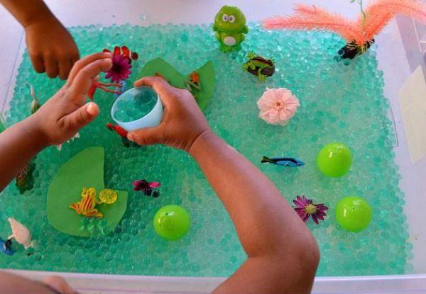 Imagem: http://www.kidsplaybox.com                              …