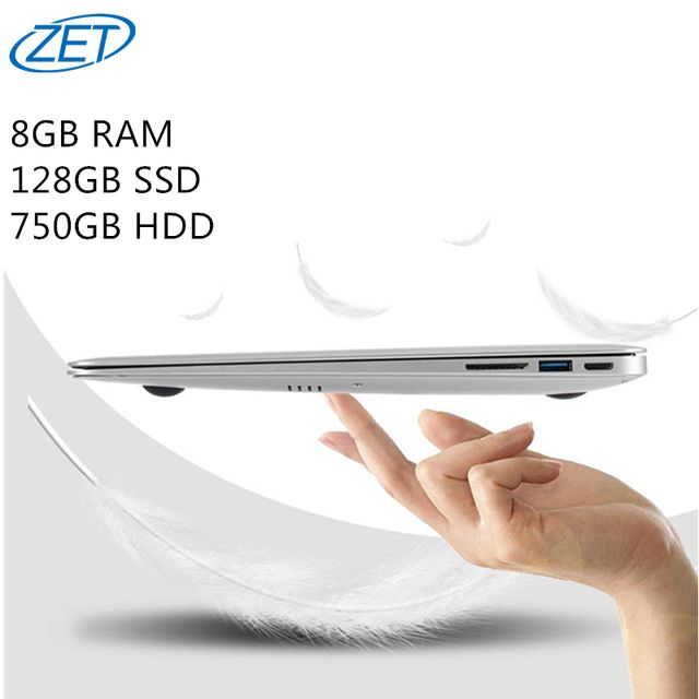 8GB+128GB+750GB Ultrahin14 inch Quad core windows 8.1 Fast Boot WIFI&Bluetooth game business ultrabook laptop notebook computer US $379.00 /piece To Buy Or See Another Product Click On This Link  http://goo.gl/EuGwiH