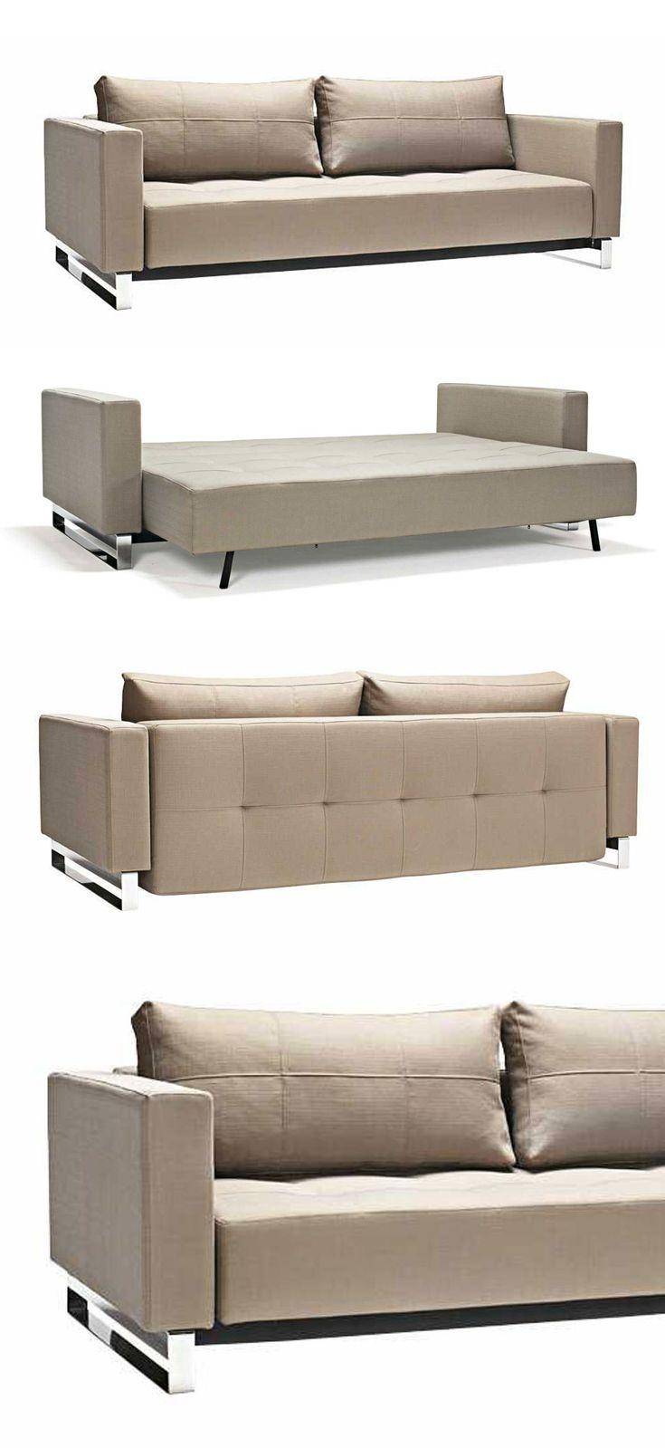 Best 25 Queen Size Sofa Bed Ideas On Pinterest Queen