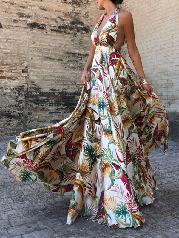 Epingle Sur Robe Dress