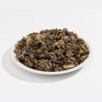 raw green tripe for dogs
