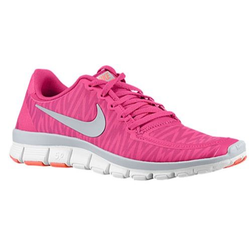 nike free run 5.0 womens pink and white striped louis vuitton