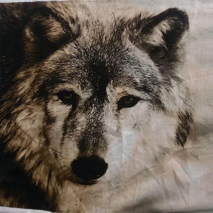 wolf digital printing skype:angel.wang82
