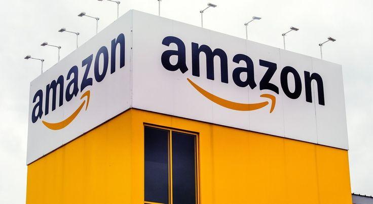 "Après les entrepôts, #Amazon va créer des ""#DataCenters"" en France http://bfmbusiness.bfmtv.com/entreprise/apres-les-entrepots-amazonva-creer-des-data-centersen-france-1042692.html?link_time=1475229188"