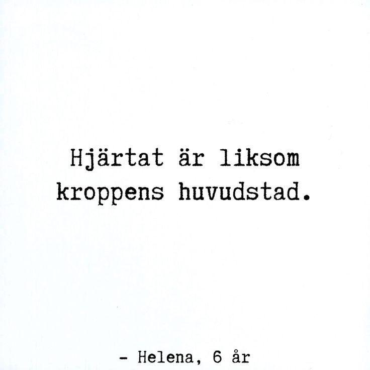 Bildresultat för thomas stenström citat