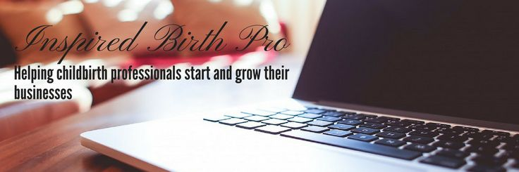 Set Your Doula Business Apart From The Rest With Effective Service Descriptions - Inspired Birth Pros
