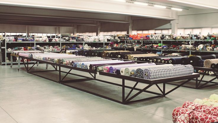 #fabric #stock #textile #wholesaler #madeinital