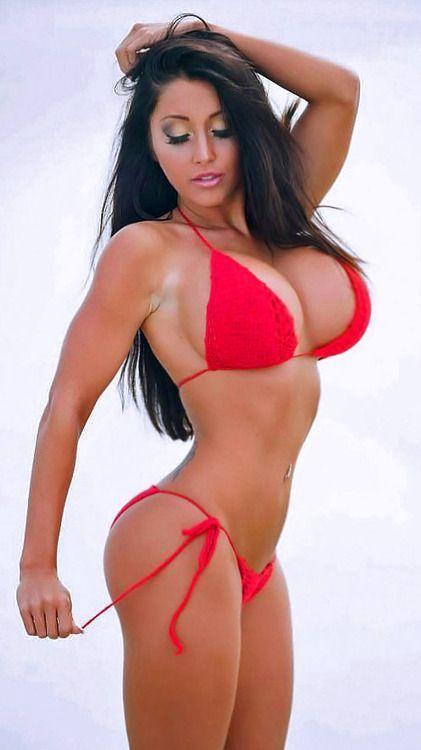 Apologise, Sexy latin women intoronto idea very