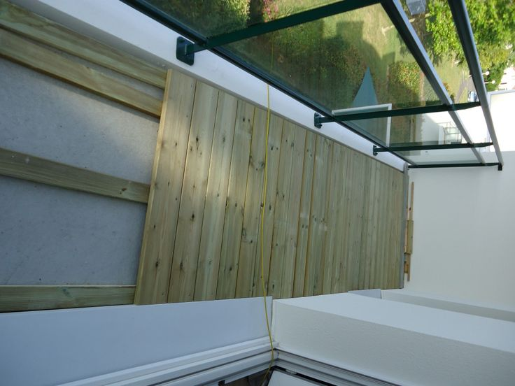 23 best balcon images on Pinterest Balconies, Decks and Small