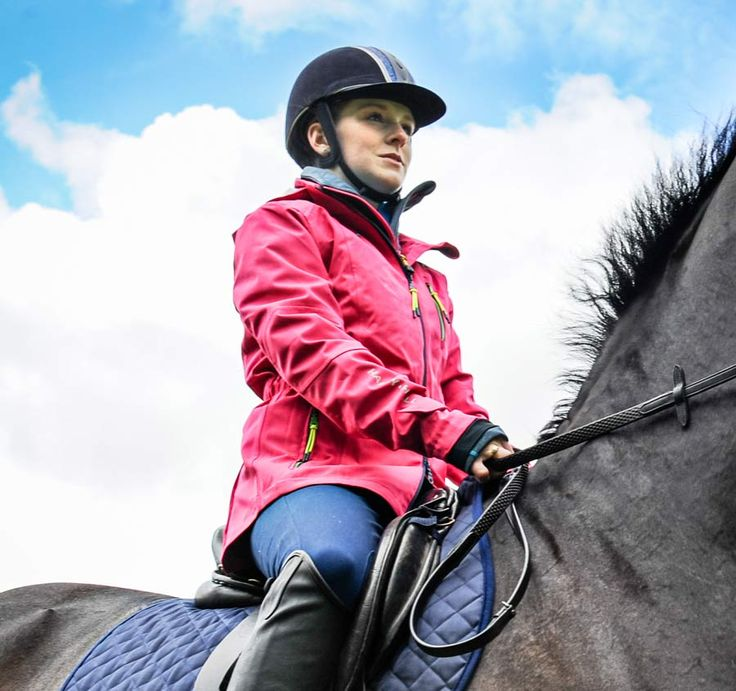 15 best equestrian turnier images on pinterest equestrian equestrian problems and horseback. Black Bedroom Furniture Sets. Home Design Ideas