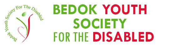 Bedok Youth Society for the Disabled