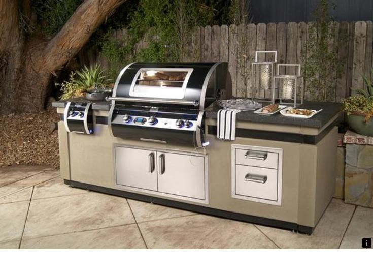Read More About Outdoor Kitchen Contractors Near Me Just Click On The Link For More Inform In 2020 Outdoor Kitchen Grill Outdoor Kitchen Island Outdoor Kitchen