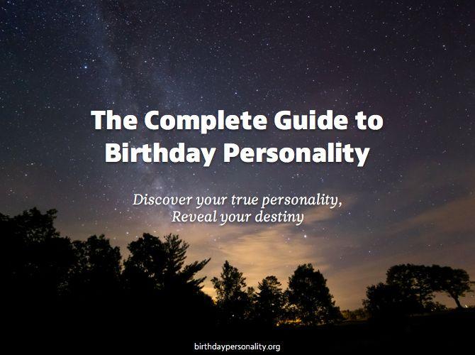 July 22 Birthday Horoscope Of Brave Compulsion - Birthday Personality