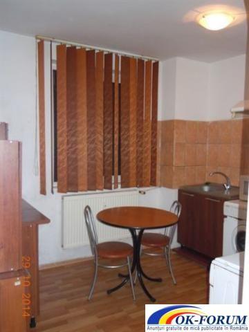 Vand apartament 3 camere constanta | Ok-forum.ro - Anunturi gratuite de mica publicitate in Romania. | Apartamente | Constanta | Constanta | Romania