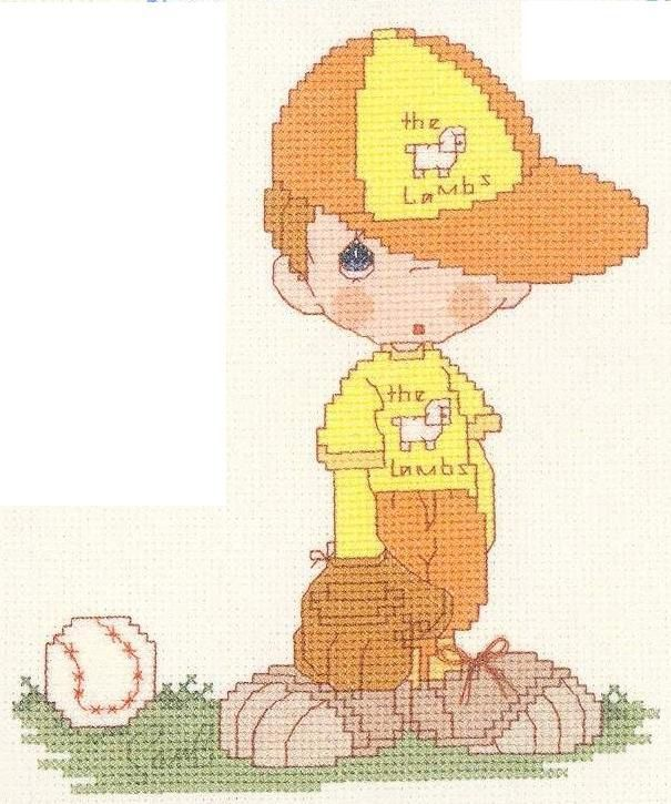 this is for my grandson Casey, he's played baseball every year since he was 4.