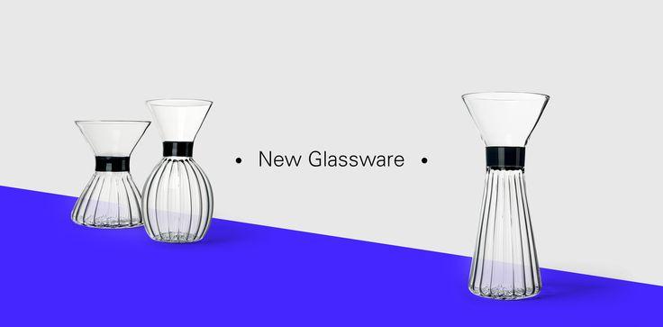 Monologue-London--Main--Glassware-Collection.jpg