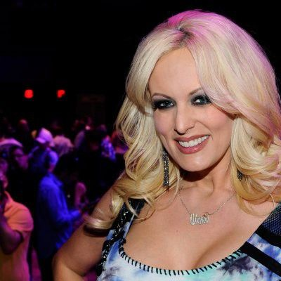 Stormy Daniels Payment Was a Trump Campaign Contribution and Should Be Investigated, Watchdog Group Says