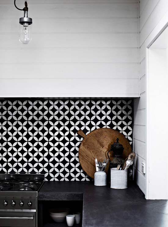 84 best Idées intérieur images on Pinterest Desks, Work spaces and