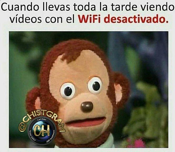 #moriderisa #cama #colombia #libro #chistgram #humorlatino #humor #chistetipico #sonrisa #pizza #fun #humorcolombiano #gracioso #latino #jajaja #jaja #risa #tagsforlikesapp #me #smile #follow #chat #tbt #humortv #meme #chiste #tarde #videos #estudiante #universidad