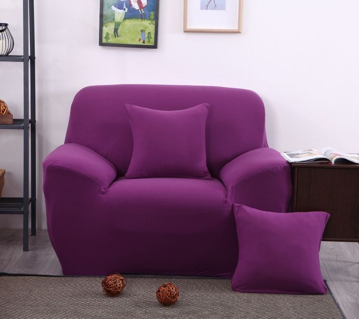 Best 25 Purple Sofa Ideas On Pinterest Purple Living Room Sofas Purple Sofa Design And