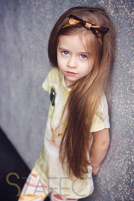 Kocie oczy » szafeczka.com - blog parentingowy - moda dziecięca