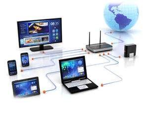 Service IT Cluj Napoca la domiciliul clientului. Reparatii calculatoare, laptop, tablete, servere in cel mai scurt timp. Profita acum de oferta noastra.