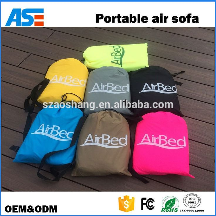 Sofa Cover Check out this product on Alibaba App Fast Inflatable Outdoor Indoor Lounger Air LoungerSofa BedsAir