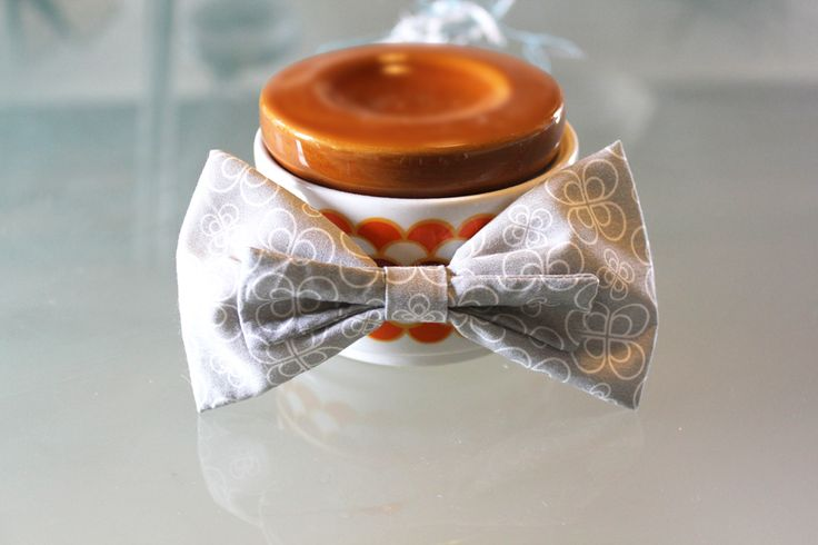 31 best images about couture noeud papillon on pinterest bow ties no sew headbands and diy. Black Bedroom Furniture Sets. Home Design Ideas