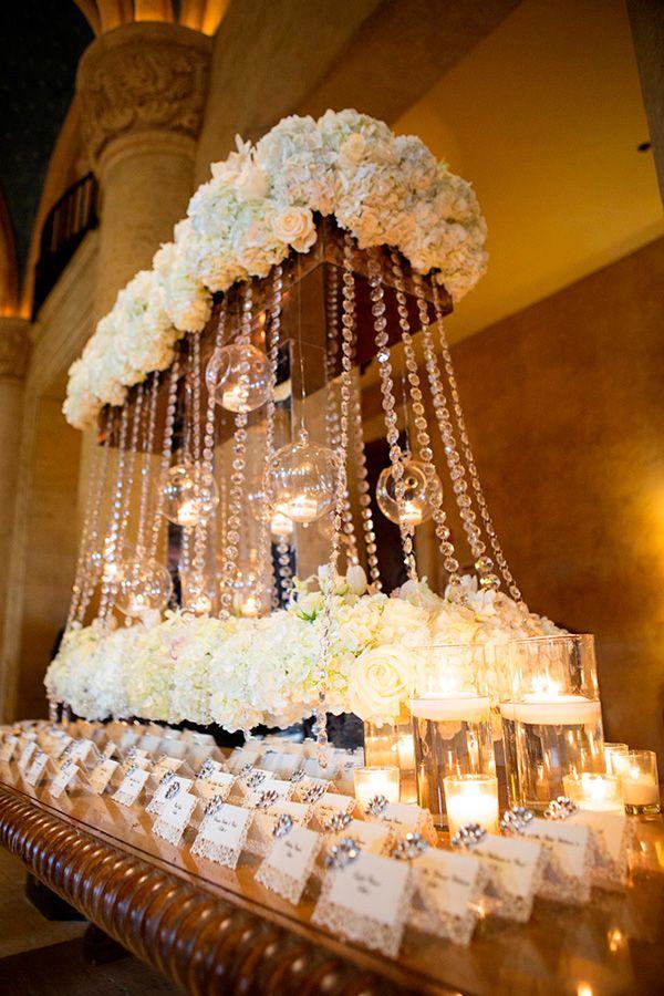 Luxury Wedding at the Biltmore Hotel Miami