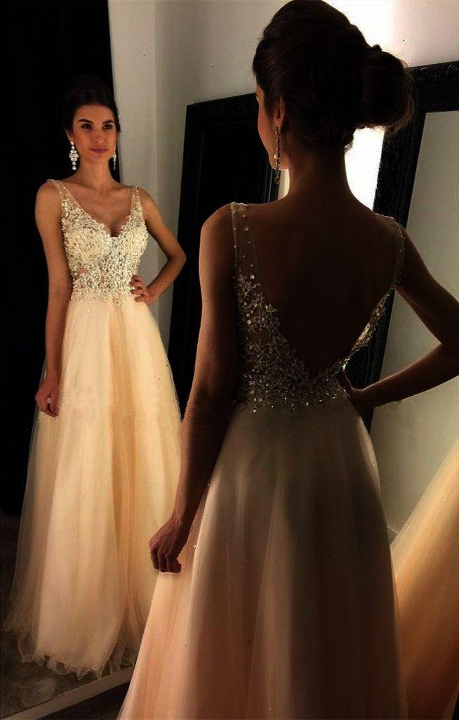 Dillard's On Sale Prom Dresses