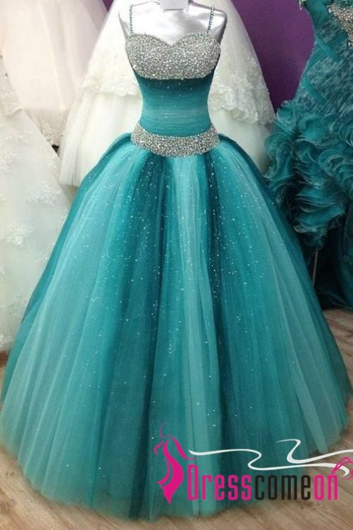 Prom Dresses, Long Prom Dresses 2017, Blue Prom Dresses 2017, Prom Dresses 2017, Quinceanera Dresses, Long Dresses, Blue Prom Dresses, Long Prom Dresses, Blue Dresses, 2017 Prom Dresses, Ball Gown Dresses, Ball Dresses, Ball Gown Prom Dresses, Blue Quinceanera Dresses, Corset Dresses, Beaded Dresses, Corset Prom Dresses, Gown Dresses, Dresses Prom, Prom Dresses Long, Sequins Dresses, Beaded Prom Dresses, Tulle Dresses, Prom Dresses Blue, Prom Dresses With Straps, Long Blue Prom Dresses...