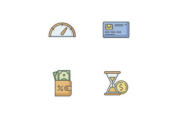 Cash App On The App Store Hack Free Money Free Money Now Hobbies That Make Money
