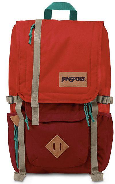 25  best ideas about Jansport on Pinterest | Jansport backpack ...