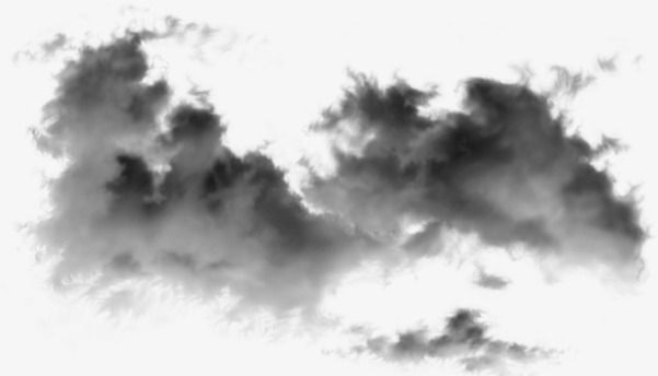 Dark Clouds Clouds Clouds Dark Clouds Background Images