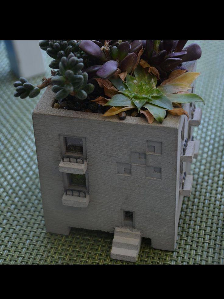 fancy design ceramic plant pots. Maison planter 101 best Ceramic Plant Pots images on Pinterest  Gardening