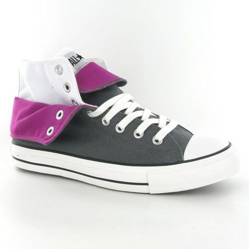 converse shoes used in curling what does having faith