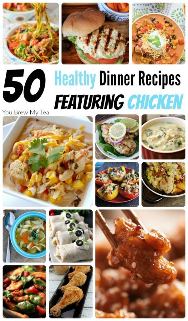 Eggplant Recipes Pumpkin Bread Recipes Salmon Recipes Instant Pot Recipes Pizza Recipes Today Show Recipe In 2020 Recipes Healthy Chicken Recipes Healthy Recipes