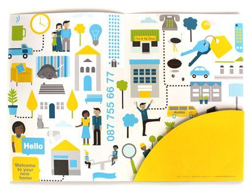 Prime Letting Folder www.room13.co.za